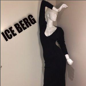 Ice Iceberg